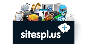 sitespl.us feature group